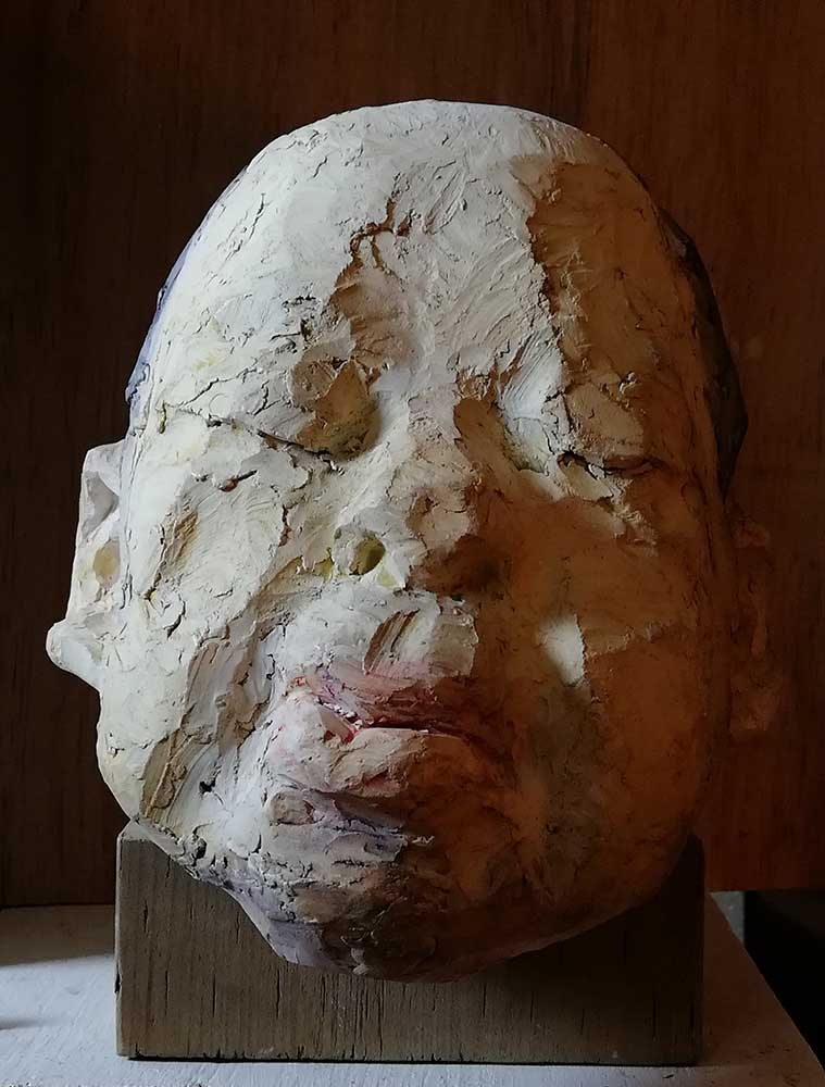 sculpture-mans-head-vancouver-sculpture-studio