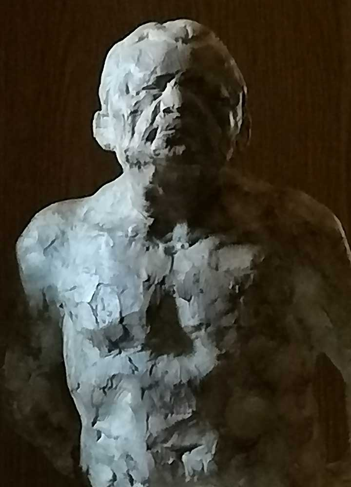 sculpture-small-statue-man-vancouver-sculpture-studio